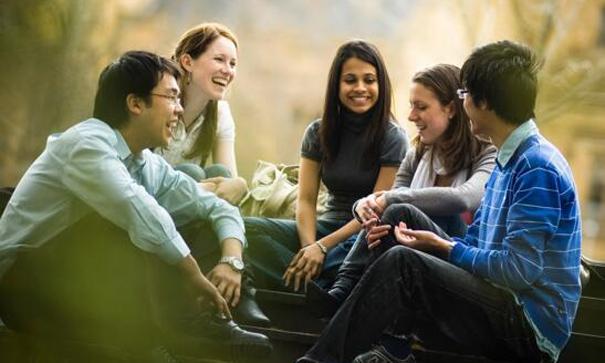 """用數據説話:這十六年間,留學生的""""出""""與""""進"""""""