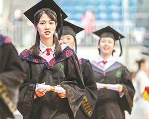 國內讀研好還是出國讀研好?