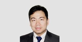 兆龍移民董事長 劉宇