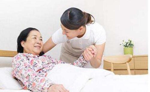 日宮城縣支援外國人取得護理資格 應對人手不足