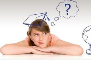 留學海外·留學生如何選課才能少走彎路?