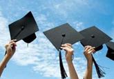 中國人民大學絲路學院蘇州揭牌