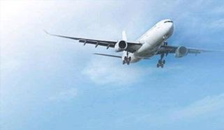 澳門批準80個春節加班和包機航班