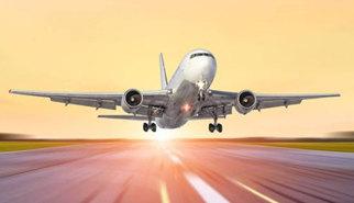 中國國航慶祝北京-哈瓦那航線開通3周年