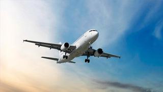 哪些航空公司去大興 哪些留下來?