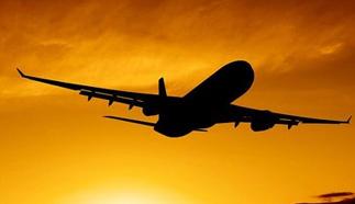新加坡航空公司停飛兩架波音787-10客機