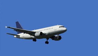 濟南至赫爾辛基直飛航線開通