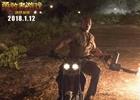 《勇敢者遊戲:決戰叢林》躍居北美周末票房榜榜首
