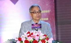 香港科技大學委任史維為第四任校長
