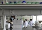 中國生物制藥業繁榮吸引國際人才 英媒:到中國工作更有前途