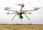 澳首次使用無人機成功救援衝浪少年