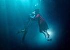 奧斯卡獎項全部揭曉 《水形物語》成大贏家