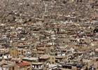 俄羅斯警告美勿空襲大馬士革