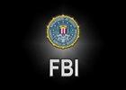 """FBI副局長被炒或因手握特朗普""""通俄""""證據"""