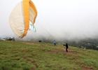 尼泊爾旅遊勝地滑翔傘事故頻發
