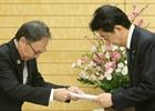 衝繩縣知事要求政府暫停美軍基地搬遷施工