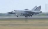 俄軍將列裝新型武器
