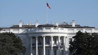 """癡迷于疫情""""政治化""""的美政客該醒了"""