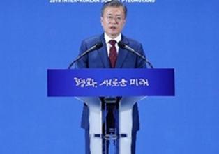 韓國總統6天訪3國 東盟能緩和日韓關係嗎?