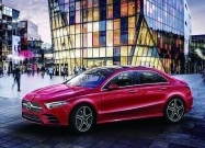 2018下半年最受矚目十大新車