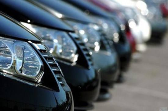 商務部:預測下半年汽車消費仍將平穩增長