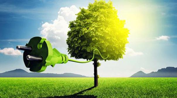 """銷量""""止跌""""上揚,新能源商用車發展迎來新拐點?"""