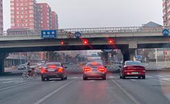 中汽協:1月份汽車行業運行情況