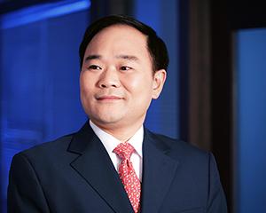 """李書福:建議改革車輛購置稅和消費稅 適度放開""""禁限摩"""""""