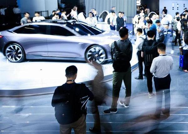 國務院常務會議部署穩定和擴大汽車消費政策 市場或加速回暖