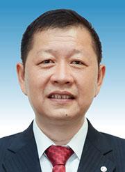 楊青任東風公司董事、總經理、黨委副書記