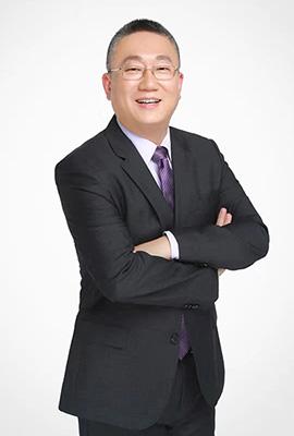 """沈暉:威馬W6量産下線 """"智""""能不含糊"""
