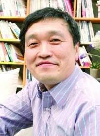 吳岩:他讓中國科幻不再是一個孤島