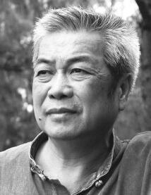 陳建功:追隨改革開放四十年