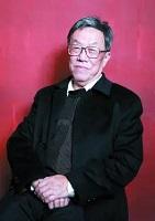 王蒙用80年人生解讀中國智慧