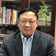 科学出版社副总经理胡华强