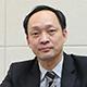 中國紡織出版社有限公司董事長鄭偉良