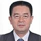 人民卫生出版社董事长王雪凝