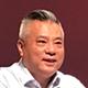 现代教育出版社社长陈琦