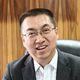 中國出版傳媒股份有限公司副總經理李岩