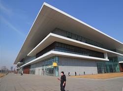 遼寧省博物館、遼寧省圖書館等公共文化機構恢復開放