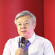北京科學技術出版社有限公司董事長曾慶宇
