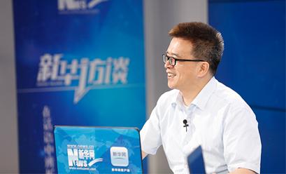 【訪談】華文出版社總編輯余佐讚談讀書