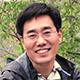 中国水利水电出版社社长营幼峰