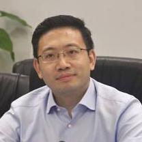 中国青年出版总社社长皮钧