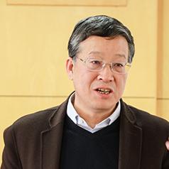 电子工业出版社有限公司总经理王传臣