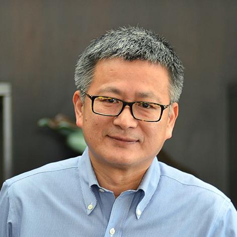 新华网悦读推广人联盟顾问我钱:敖然
