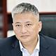 凤凰出版传媒股份有限公司党委书记多久时、总经理佘江涛