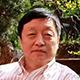 西北工業大學出版社社長肖亞輝