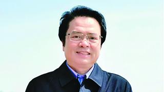陳彥:今天的寫作需要高度整合人類新的生命樣貌