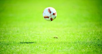 與足球和體彩有關的三件事